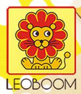 Leoboom