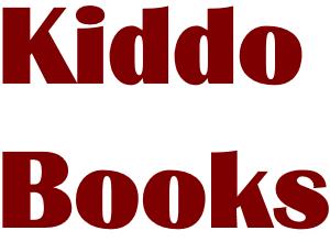 KiddoBooks